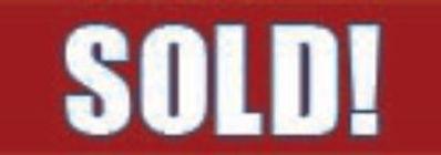 SOLD Design_edited.jpg