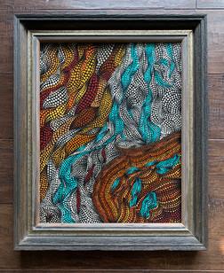 Lava - Sold
