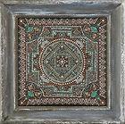 RoxanaB_Persian Carpet 001.jpg