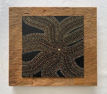 Starfish - Sold