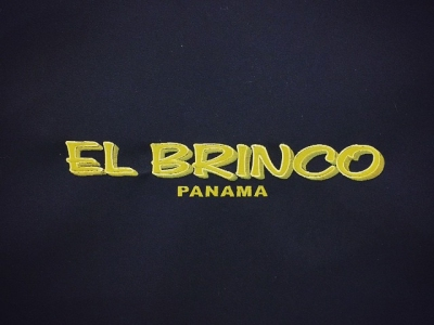 400-ElBrinco