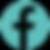 Facebook-logo-50.png