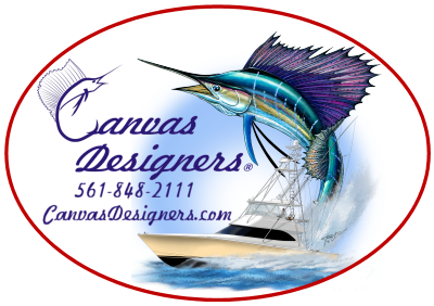 Canvas Designers Logo