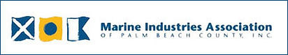 Marine Industries Association