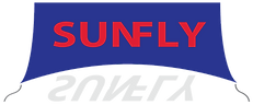 Sunfly Logo