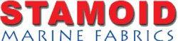 Stamoid Marine Fabrics