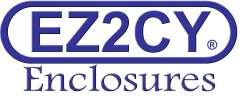 EZ2CY Enclosures