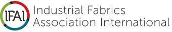 IFAI Logo Industrial Fabrics Assosiation Logo