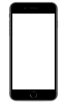 apple-iphone-8-plus-transparent-search-6