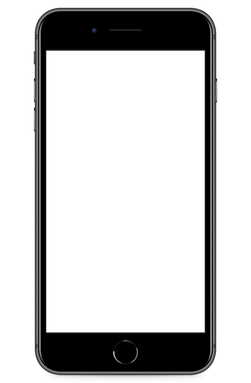 apple-iphone-8-plus-transparent-search-6