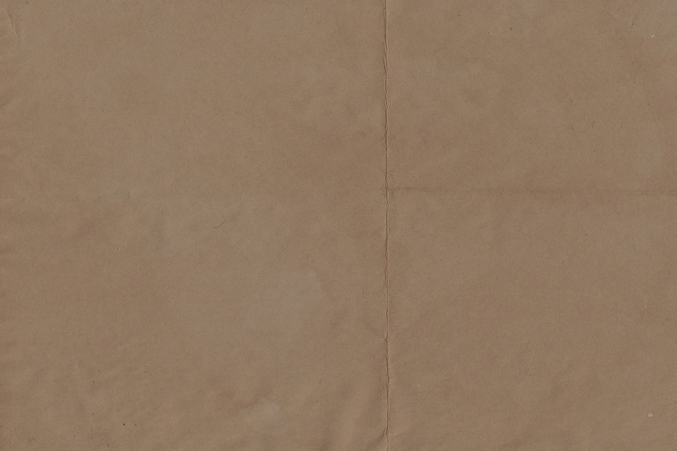 This%2520texture%2520is%2520part%2520of%2520the%2520set%2520%25E2%2580%259CCoffee%2526Paper%25E2%258