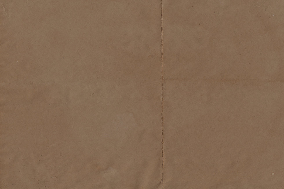 This%20texture%20is%20part%20of%20the%20set%20%E2%80%9CCoffee%26Paper%E2%80%9D%2C%20you%20can%20chec