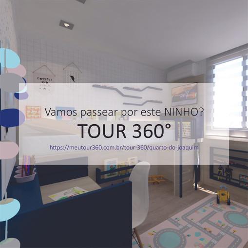 JuBa-Quarto do Joquim-tour360.jpg