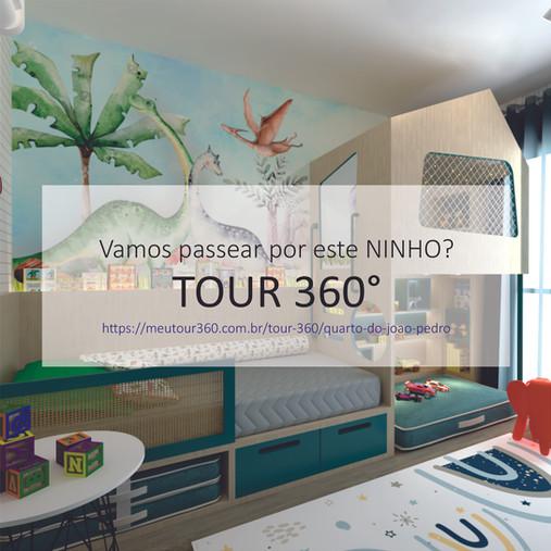 JuBa-Quarto do João Pedro-tour360.jpg