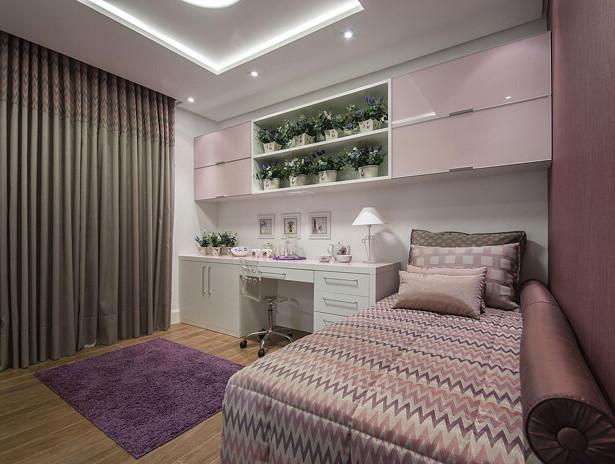tendencia-2019-sala-de-estar-02.jpg