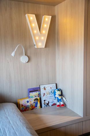 quarto do Vitor (11).jpg