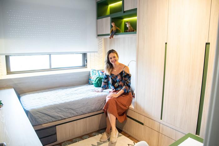 quarto do Vitor (18).jpg