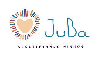 JuBa - R01.jpg