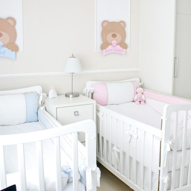 Decoração-de-quarto-de-bebê-para-menino-