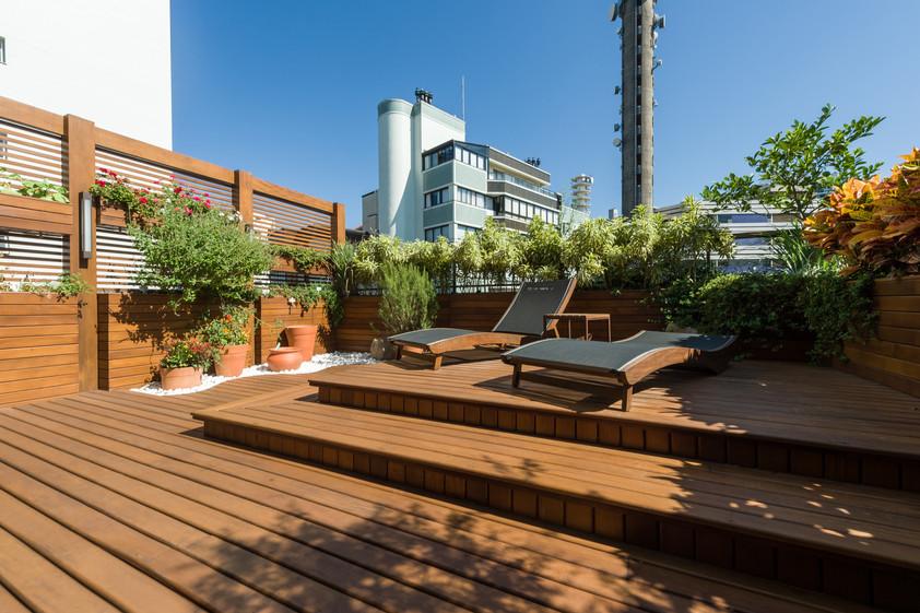 bela vista-terraço (1).jpg