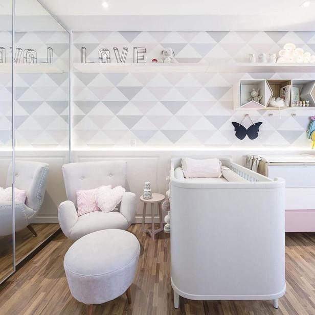 Decoração-de-quarto-de-bebê-com-os-itens