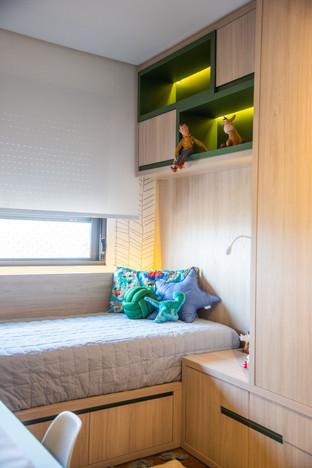 quarto do Vitor (5).jpg