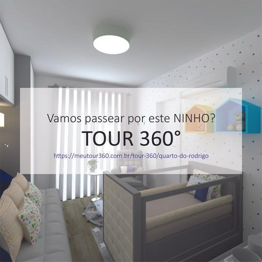 JuBa-Quarto do Rodrigo-tour360.jpg