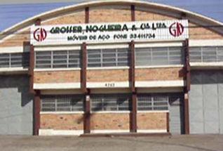 GN-fachada.jpg