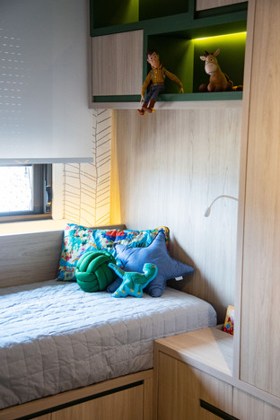 quarto do Vitor (16).jpg