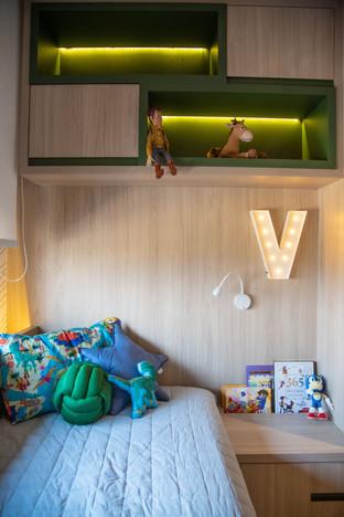 quarto do Vitor (9).jpg