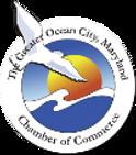 Ocean City Chamber Member Logo