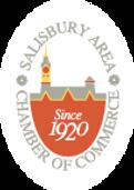 salisbury-chamber-member.png