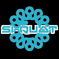 Si-Quat logo 2021 Blue.png
