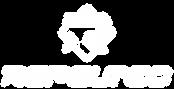 RT Logo V3-02.png