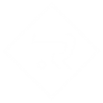 Repeltec Icon 2021 White.png