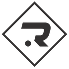 Repeltec Icon 2021 Grey.png