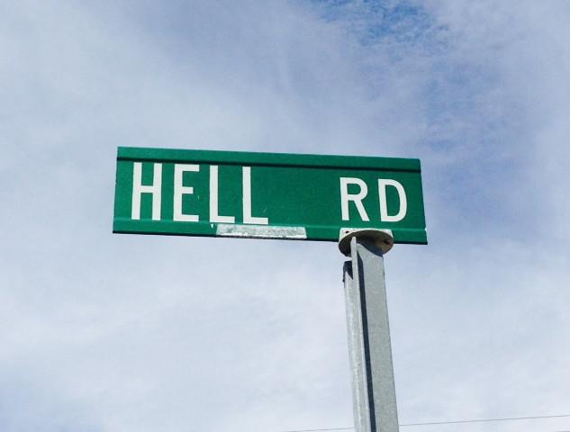 HELL ROAD.jpg