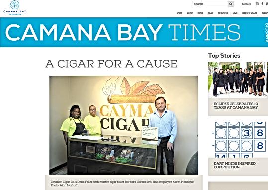 cayman times april 3rd article photo2.pn