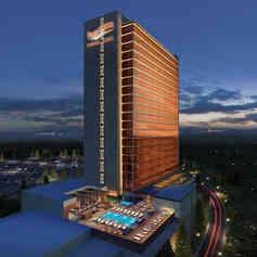 Four Winds Resort & Casino