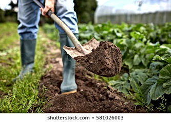 farming-gardening-agriculture-people-con