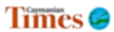 CAYMANIAN TIMES LOGO.PNG