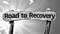 road to recovery.jpg
