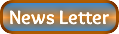 NEWS LETTER BUTTON.png