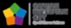 CEC_Logo_2020_Vertical - Full Colour_lar