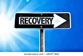 recovery-direction-sign-beautiful-day-26