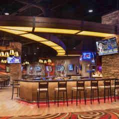 Lucky Eagle Hotel & Casino