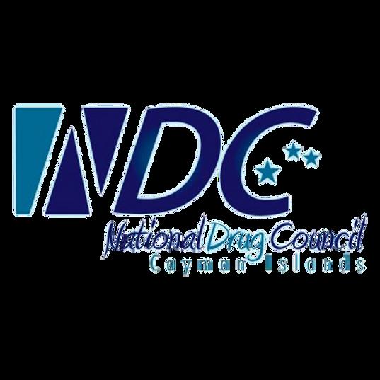 National Drug Council Cayman Islands