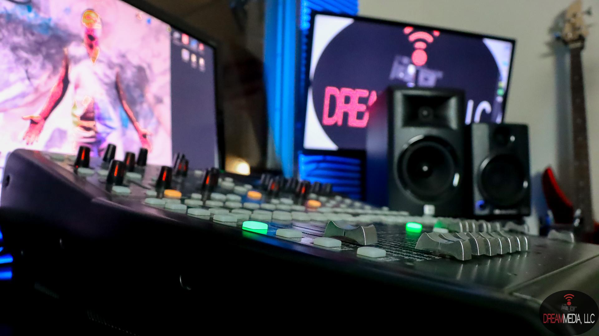 Dallas-Video-Services-Pic-10
