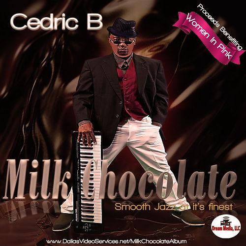 Milk Chocolate Cover Art.jpg