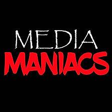 MediaManaiacsLogo.jpg